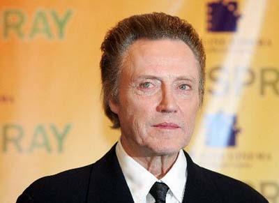 Кем раньше работали звезды: 8 самых необычных профессий звезд Голливуда