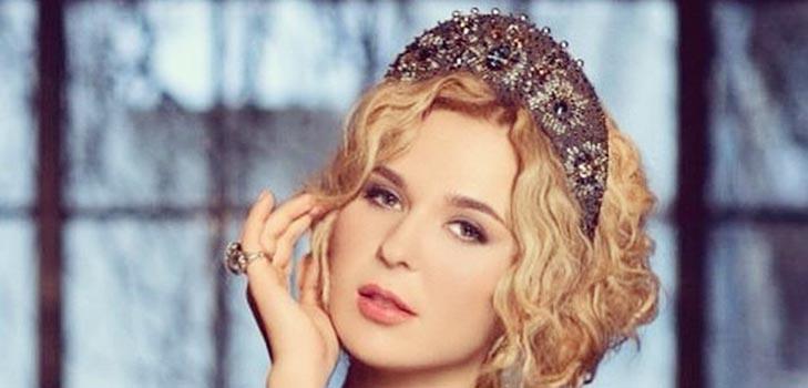 Пелагея: «Не критикуйте мою внешность»