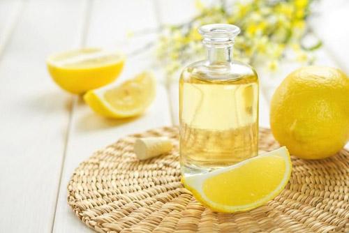 Эфирные масла для кожи лица – бережный уход при помощи натуральных компонентов