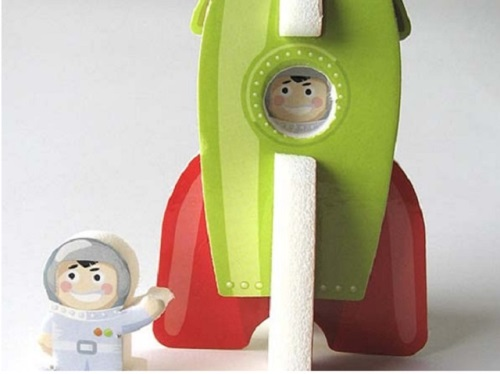 Как сделать игрушки на елку