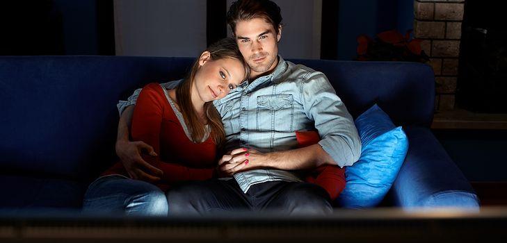 Романтические комедии 2014 - список лучших фильмов для просмотра с любимым человеком