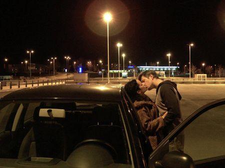 Лучшие новые романтические комедии - Сексуальные хроники французской семьи