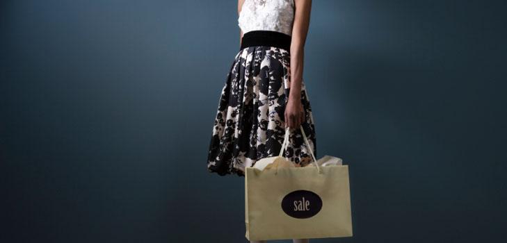 Мода из Индии на парижском подиуме