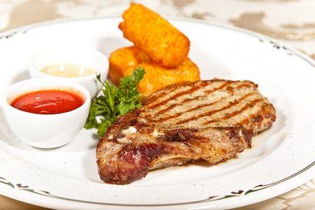 Мясо в духовке: рецепты с фото, советы и рекомендации