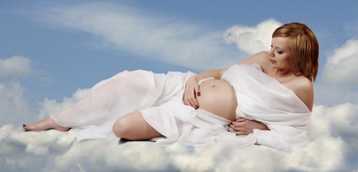 планирование беременности после 40 лет