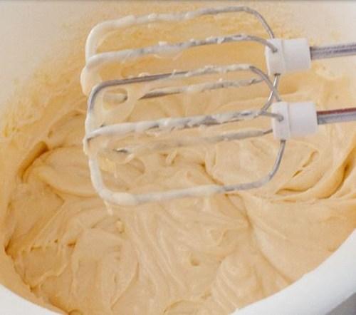 Самые вкусные рецепты капкейков: шоколадный, творожный, с мастикой