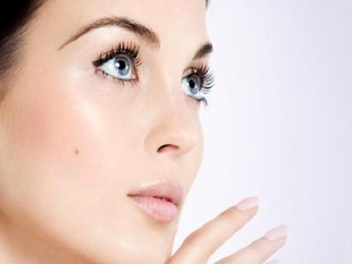 Упругая кожа – просто и доступно