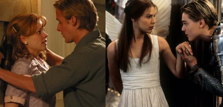 Актеры, которые ненавидели друг друга на съемочной площадке