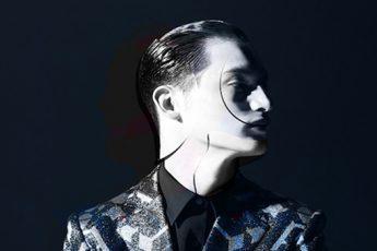 Джорджо Армани представит очередного фаворита на миланской Неделе моды