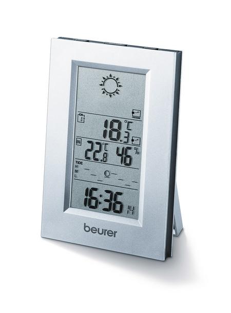 Как измерить влажность воздуха дома: норма и то, как ее достичь