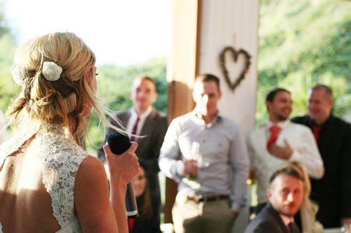 Стихи от невесты жениху на свадьбу