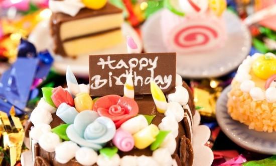 Самые оригинальные и душевные поздравления с днем рождения свекрови