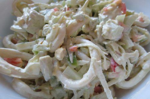 salat-s-avokado-i-kalmarami-4.jpg