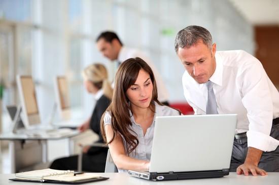 10 советов как стать идеальным сотрудником