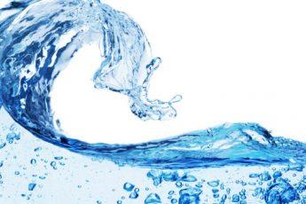 Чистая вода в квартире и доме. Выбираем качество