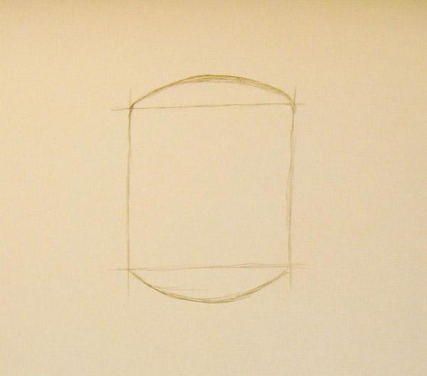 Как нарисовать Пасху – пошаговые мастер-классы по рисованию пасхальных рисунков (с фото)