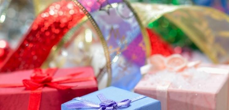 Преподносим подарок оригинально и необычно или как удивить виновника торжества!