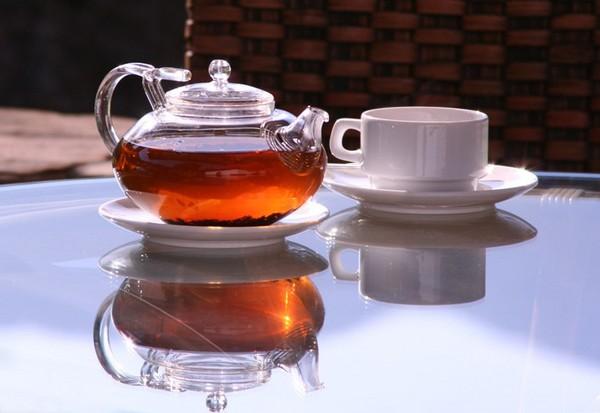 Как собирать, сушить и заваривать Иван чай в домашних условиях