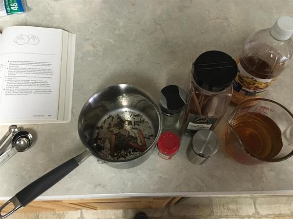 Кетчуп своими руками из помидоров: пошаговые рецепты заготовки на зиму