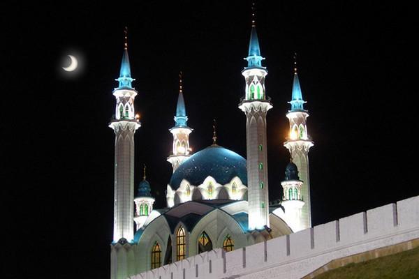 Когда празднуют Рамадан в 2016 году