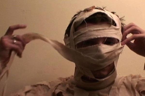 Маскарадные костюмы на Хэллоуин 2017