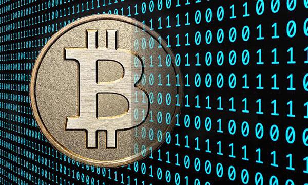 как зарабатывают сайты раздающие биткоины
