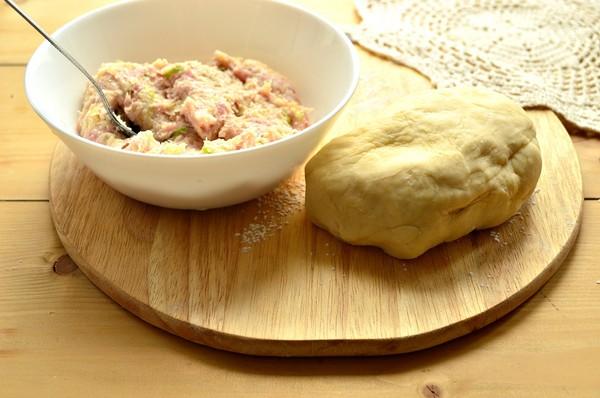 Лучшие рецепты пельменей из куриного фарша