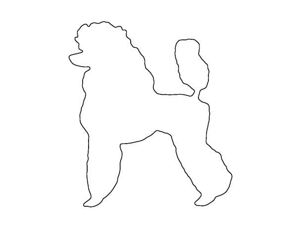 Как сделать собаку