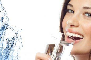 Я то, что я пью. Чистая питьевая вода в доме и квартире