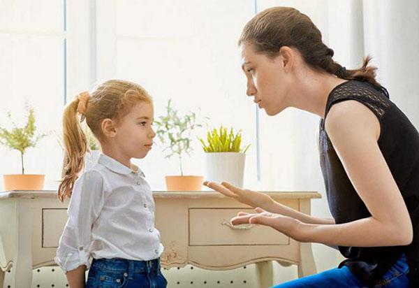 Детская радость: четыре причины завести питомца
