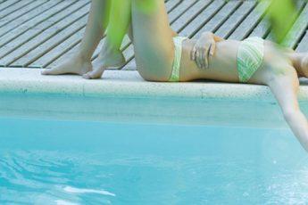 Как ухаживать за бассейном? Готовимся к новому сезону