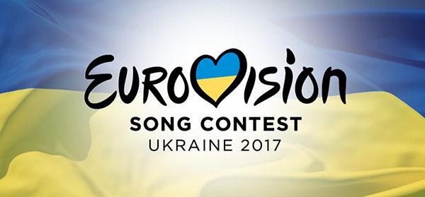 Кто победит на евровидении 2017