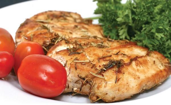 Куриная грудка в мультиварке: рецепты приготовления вкусных и быстрых блюд