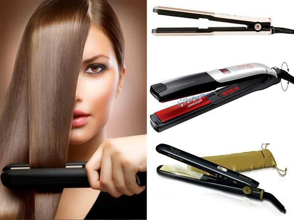 Ослепительный эффект: 5 способов вернуть волосам сияние