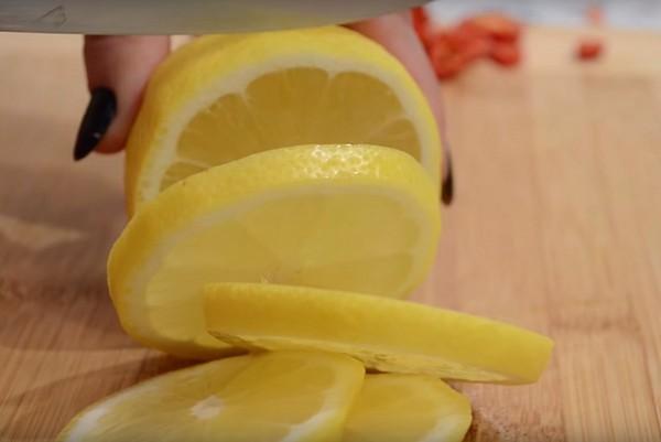 Патиссоны на зиму, вкусные рецепты заготовок «Пальчики оближешь» в банках - маринованные, соленые, без стерилизации