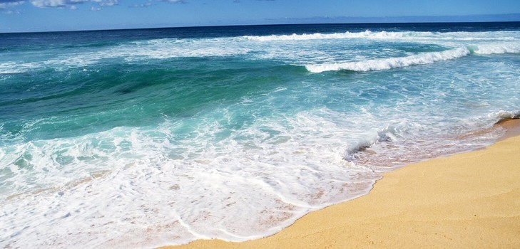 Какой будет погода в Анапе в августе 2016? Прогноз гидрометцентра о погоде и температуре воды в Анапе на август и отзывы отдыхающих