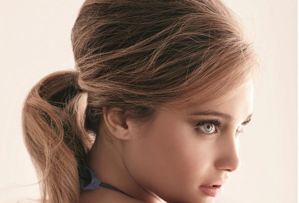 Модные прически и стрижки на средние волосы в 2016 году