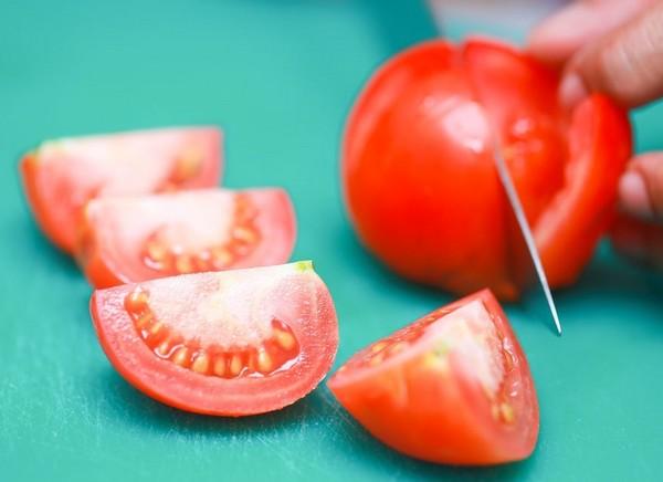 Вяленые помидоры, рецепты в домашних условиях. Как сделать вяленые помидоры в сушилке для овощей, духовке, на зиму