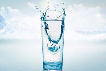 О чистой воде замолвите слово. Выбираем правильный фильтр