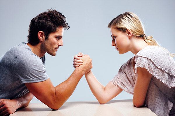 Какие знаки зодиака больше всего подходят друг другу в любви и браке
