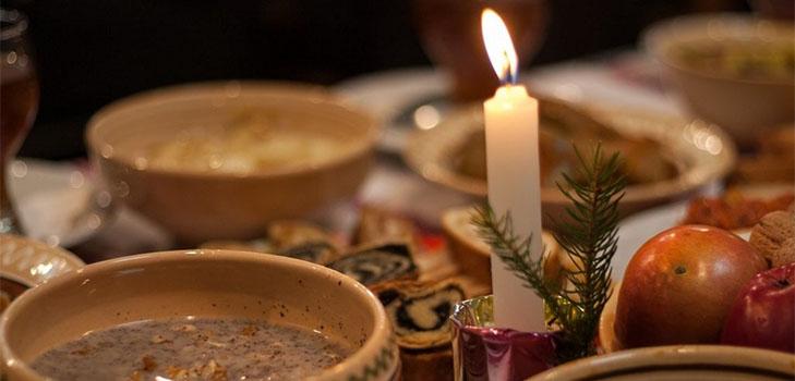 Что делать в сочельники перед Рождеством и Крещением – приметы, традиции и гадания 6 января и в ночь с 18 на 19 января, заговоры перед Рождеством Христовым