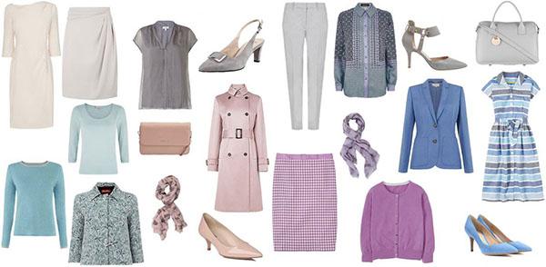 Как женщине выглядеть стильно в 50+ : Самые важные моменты