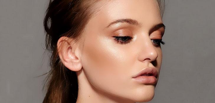 Эти 3 средства для макияжа помогают мне выглядеть моложе
