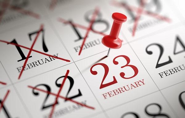 Как поздравить коллег-мужчин на работе с 23 февраля - оригинальные сценки, прикольные подарки, красивые пожелания в прозе и стихах