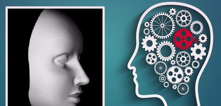 На что способен твой ум? Проверь свой уровень интеллекта