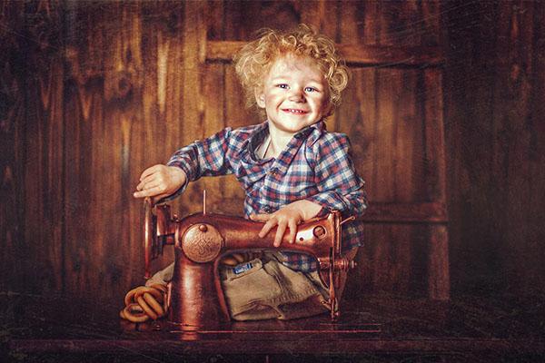 5 имен мальчиков и девочек, которыми лучше не называть ребенка