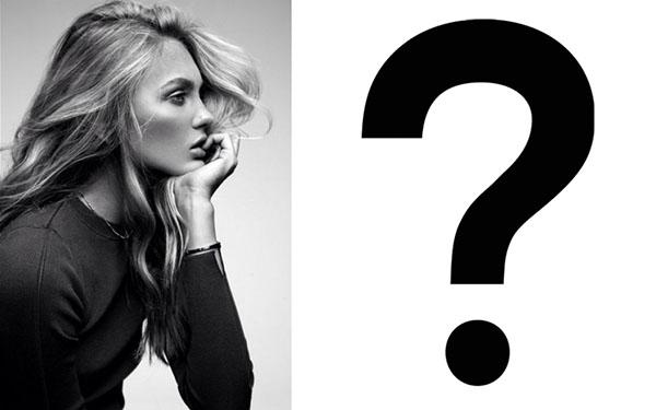 Как быстро избавиться от перхоти: 3 шага к идеальным волосам