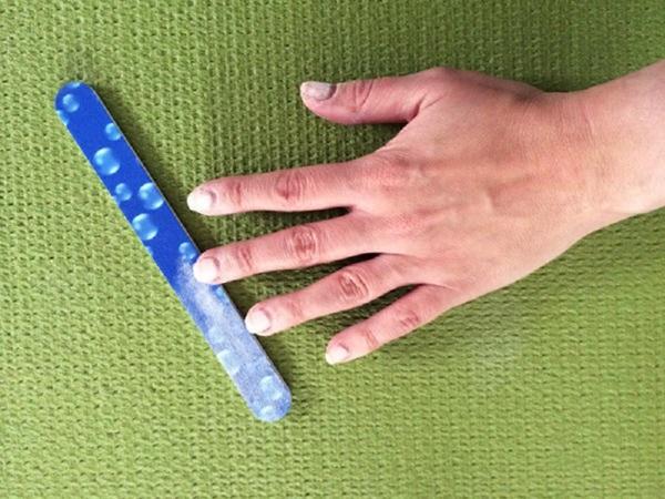 Как снять шеллак в домашних условиях: пошаговая инструкция. Как в салонах снимают шеллак