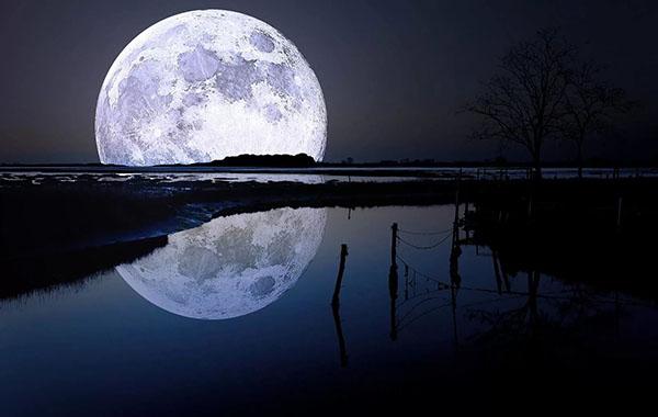 Лунный календарь стрижек на март 2018 с таблицей