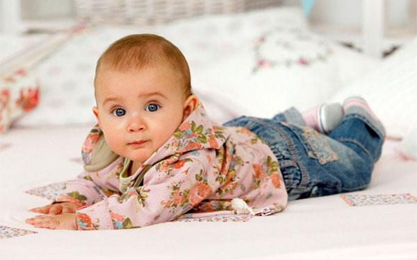 Как назвать ребенка, чтобы не испортить ему жизнь